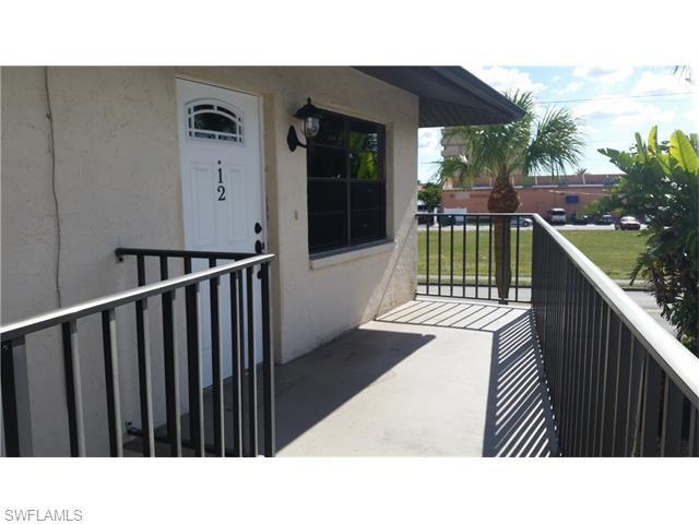 4711 SE 5th Ave 12 #APT 12, Cape Coral FL 33904
