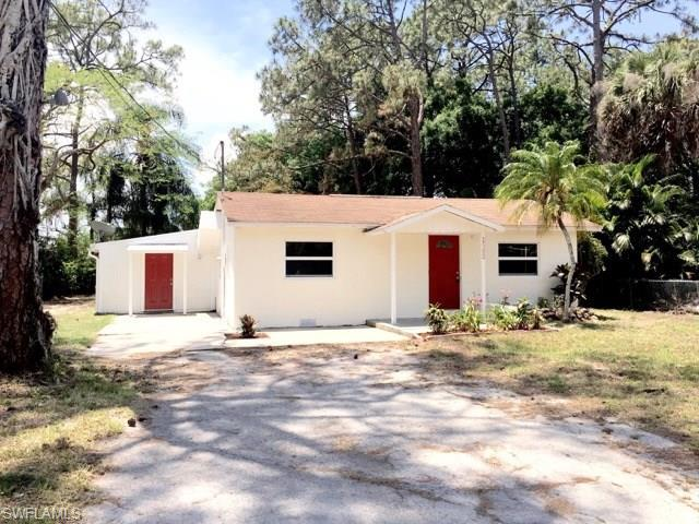 2302 Williams Dr, Fort Myers FL 33901
