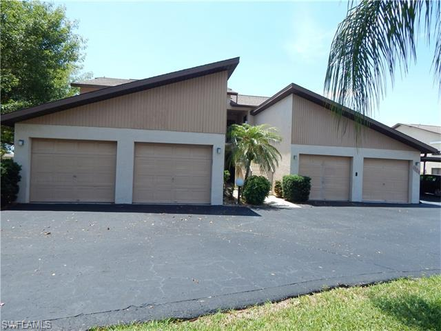4120 SE 19th Pl 102 #APT 102, Cape Coral FL 33904