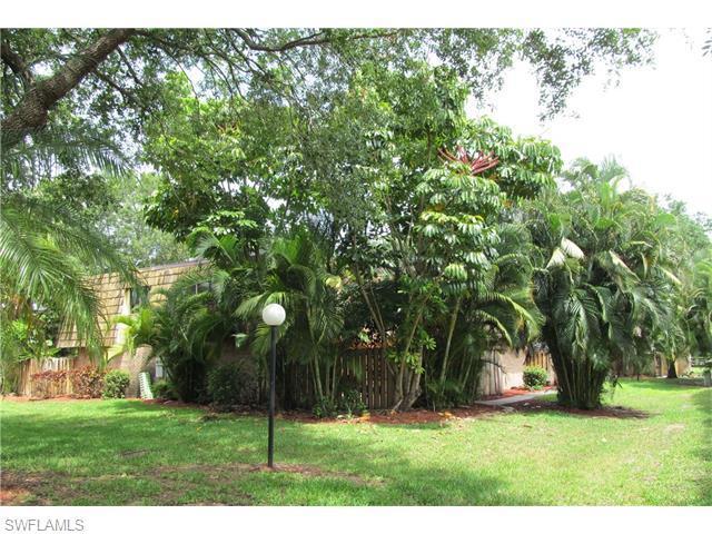 12347 Woodrose Ct 2 #APT 2, Fort Myers, FL