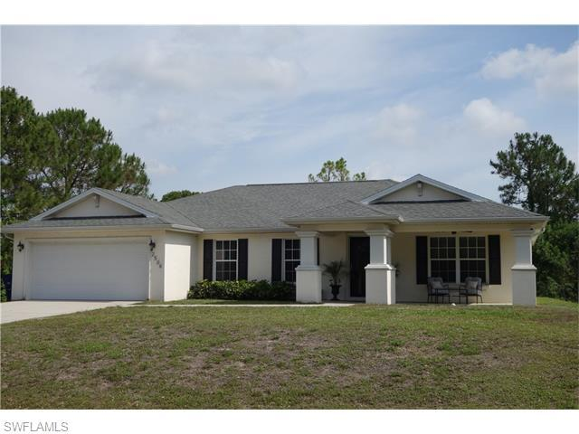 2506 39th St, Lehigh Acres, FL