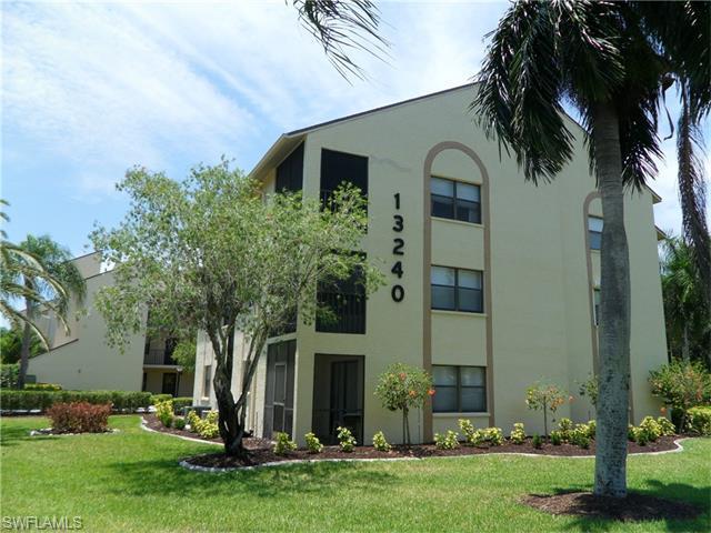 13240 White Marsh Ln 3138 #APT 3138, Fort Myers, FL
