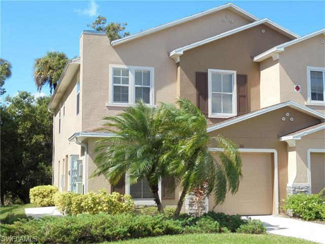 15141 Piping Plover Ct 101 #101 North Fort Myers, FL 33917
