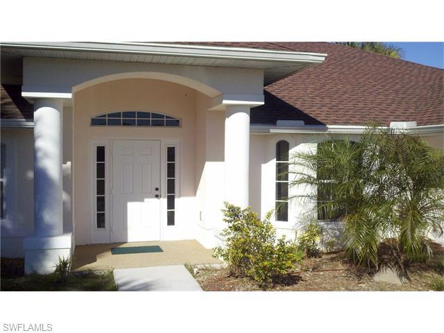 1303 Olivet St, Lehigh Acres, FL