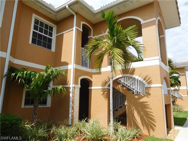 1107 Winding Pines Cir 103 #APT 103, Cape Coral, FL