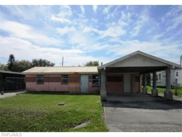 1218 Florida Ave Clewiston, FL 33440