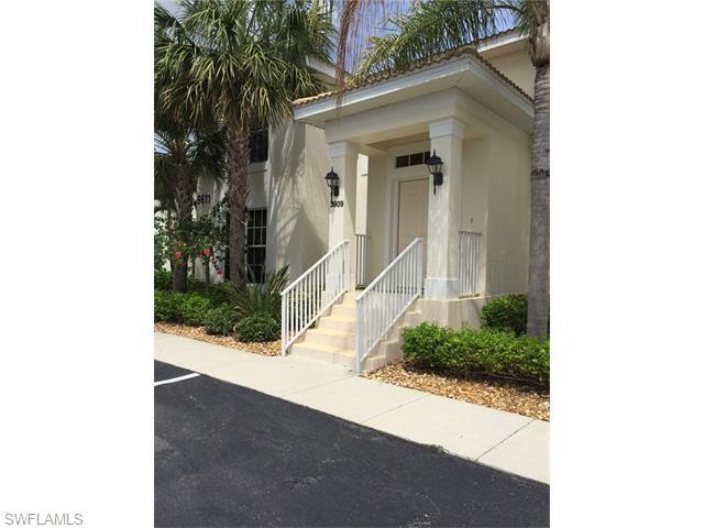 9611 Hemingway Lane 3909 #3909, Fort Myers, FL 33913