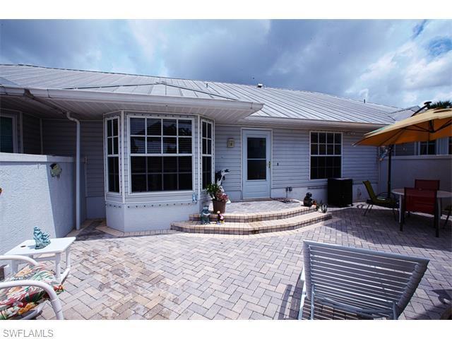15411 River Vista Dr 202 #202 North Fort Myers, FL 33917