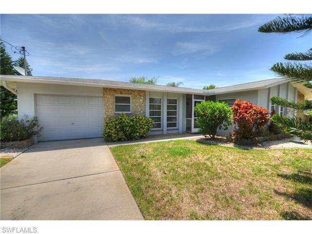 3713 SE 15th Ave, Cape Coral, FL