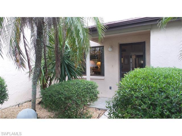 4120 SE 19th Pl 103 #APT 103, Cape Coral FL 33904