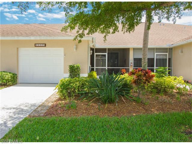 14228 Hilton Head Dr, Fort Myers, FL