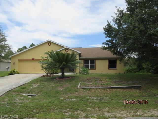 1614 Lee Ave, Lehigh Acres, FL