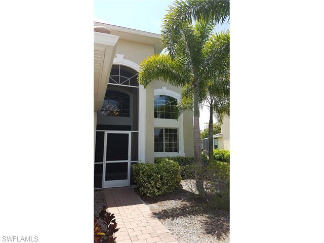 2508 Blackburn Cir, Cape Coral, FL