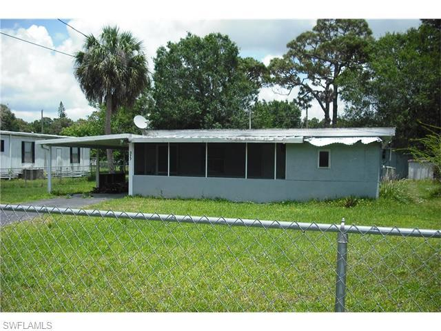 377 Oasis Park Rd, Fort Myers, FL