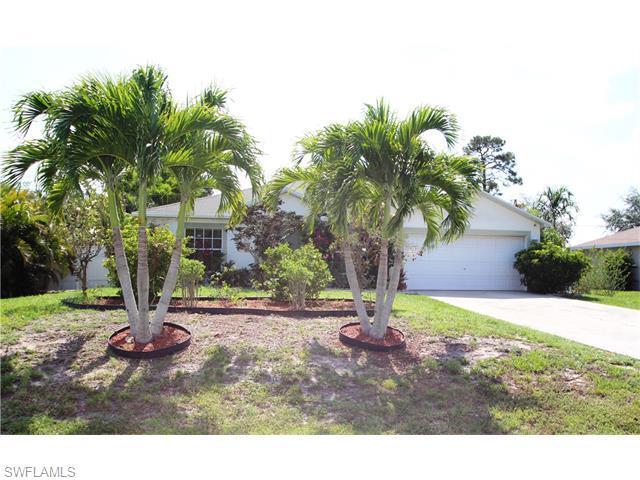 1006 SW 9th Ave, Cape Coral FL 33991