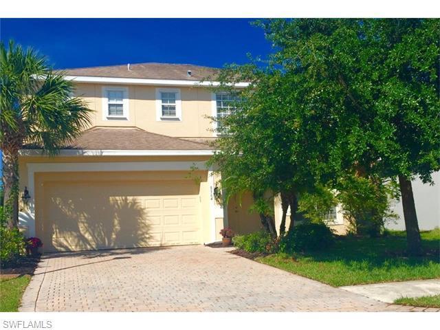 8364 Silver Birch Way, Lehigh Acres, FL