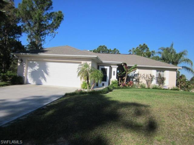 3707 Dora Ave, Lehigh Acres, FL