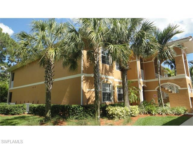 1089 Winding Pines Cir 102 #APT 102, Cape Coral, FL