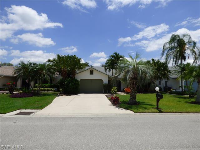 13241 Winsford Ln, Fort Myers, FL