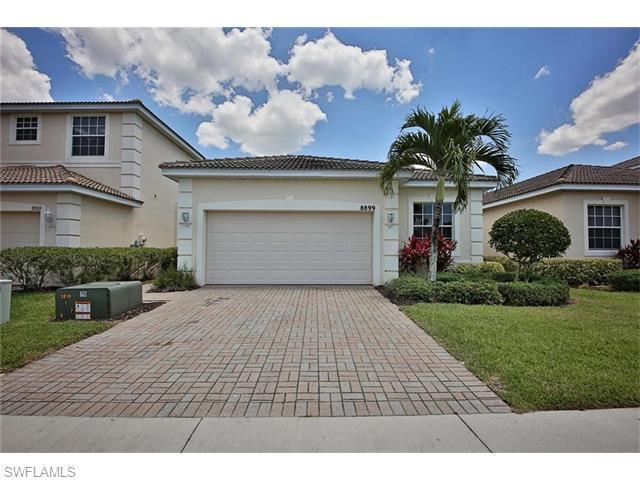 8899 Spring Mountain Way, Fort Myers, FL