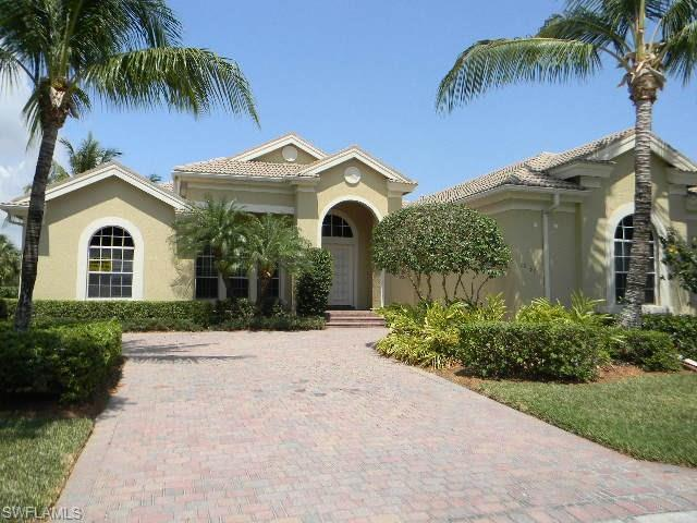 16187 Crown Arbor Way, Fort Myers, FL