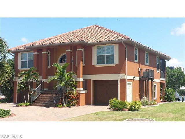 266 Ibis St, Fort Myers Beach, FL