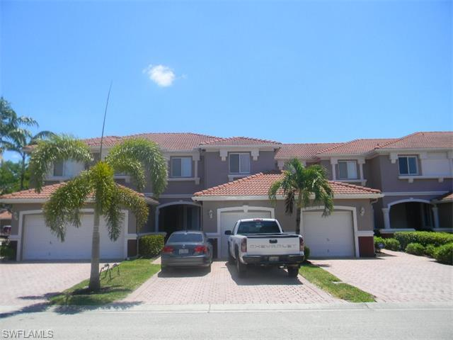 17598 Brickstone Loop, Fort Myers, FL