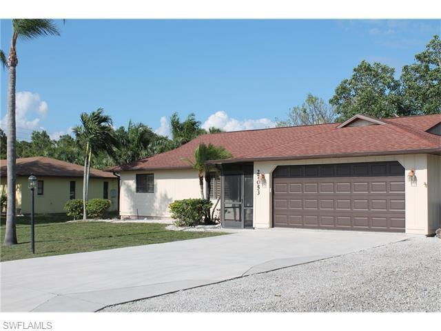 27053 Oliver Dr, Bonita Springs, FL