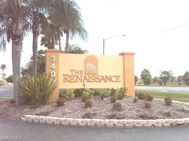3421 Winkler Ave 401 #APT 401, Fort Myers, FL