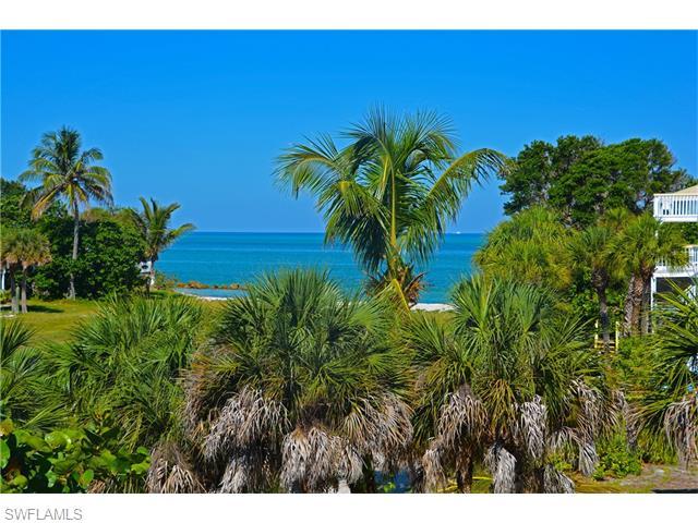 210 White Pelican Drive, Captiva, FL 33924