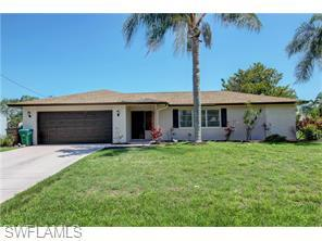 1004 SW 51st Ter, Cape Coral, FL