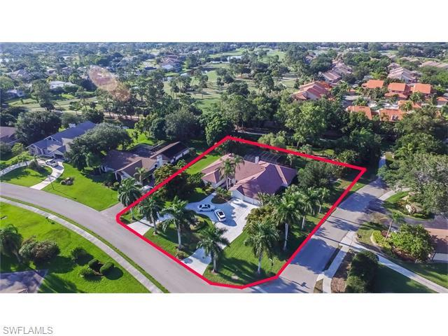 16962 Timberlakes Dr, Fort Myers, FL