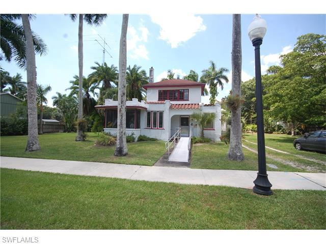 1325 Bradford Rd, Fort Myers, FL