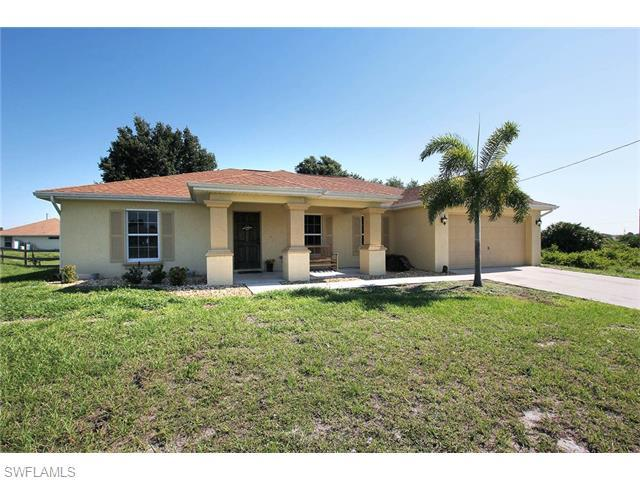 3408 35th St, Lehigh Acres, FL