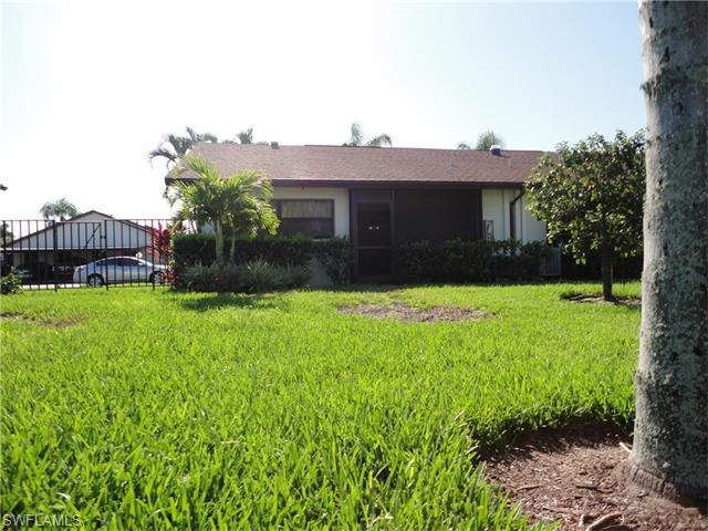 11651 Caraway Ln 3160 #3160, Fort Myers, FL 33908
