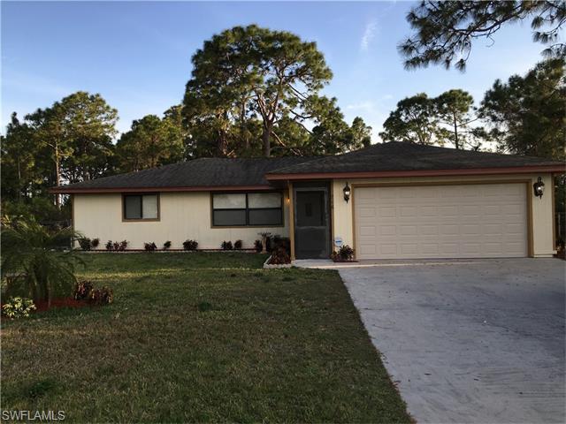 716 Carbon St, Lehigh Acres, FL