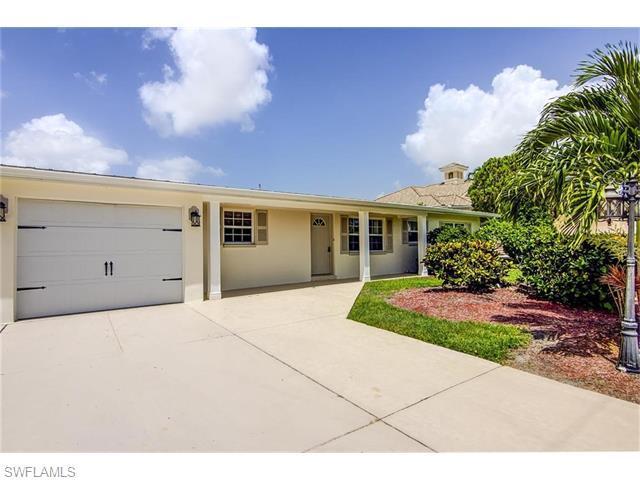 1121 Lincoln Ct, Cape Coral, FL