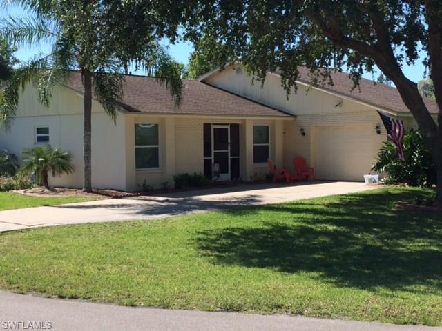 3301 SE 4th Ave, Cape Coral, FL