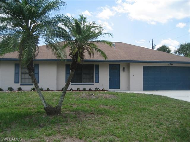 2903 E 7th St, Lehigh Acres, FL