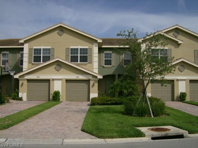 3121 Cottonwood Bnd #1602, Fort Myers, FL 33905