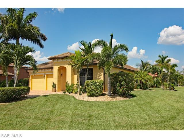 5231 SW 22nd Pl, Cape Coral, FL