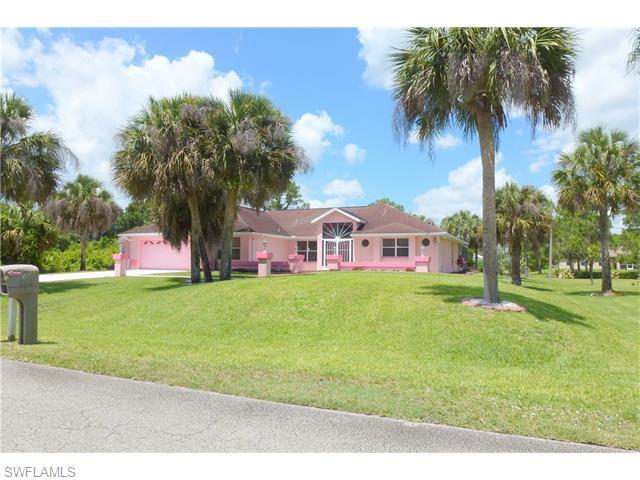 505 Glenn Ave, Lehigh Acres, FL