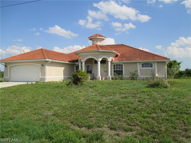 1430 SW 1st St, Cape Coral, FL