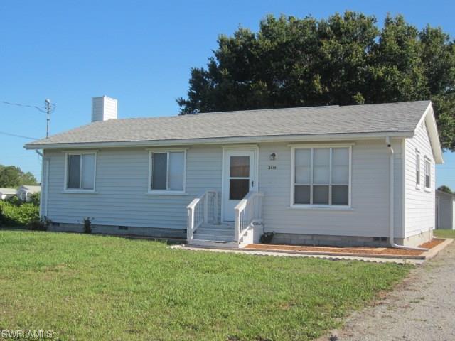 2616 45th St, Lehigh Acres, FL