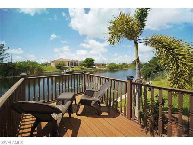 420 NW 9th St, Cape Coral, FL