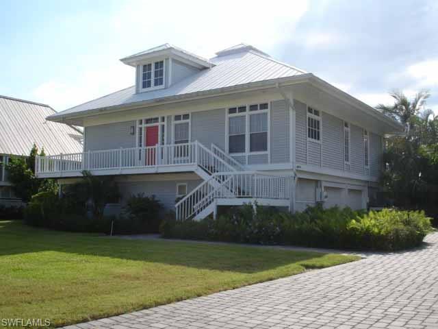 18460 Deep Passage Ln, Fort Myers Beach, FL