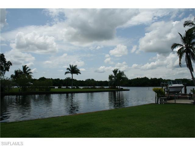 347 Morse Plaza Pl, Fort Myers, FL
