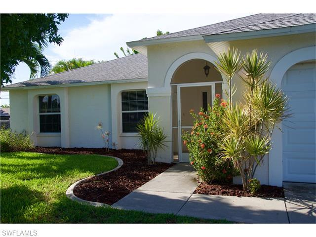 1311 SE 34th Ter, Cape Coral, FL