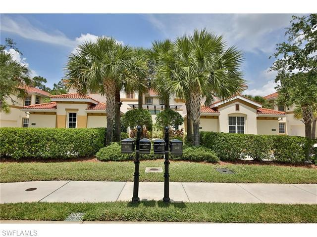 9326 Aviano Dr 101 #APT 101, Fort Myers, FL