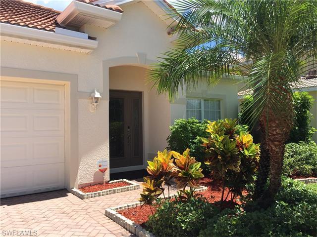 13299 Little Gem Cir, Fort Myers, FL
